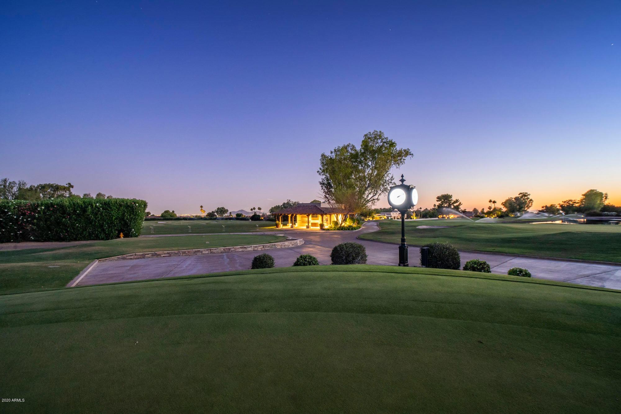 MLS 6084825 8205 E ADOBE Drive, Scottsdale, AZ 85255 Scottsdale AZ Pinnacle Peak Country Club