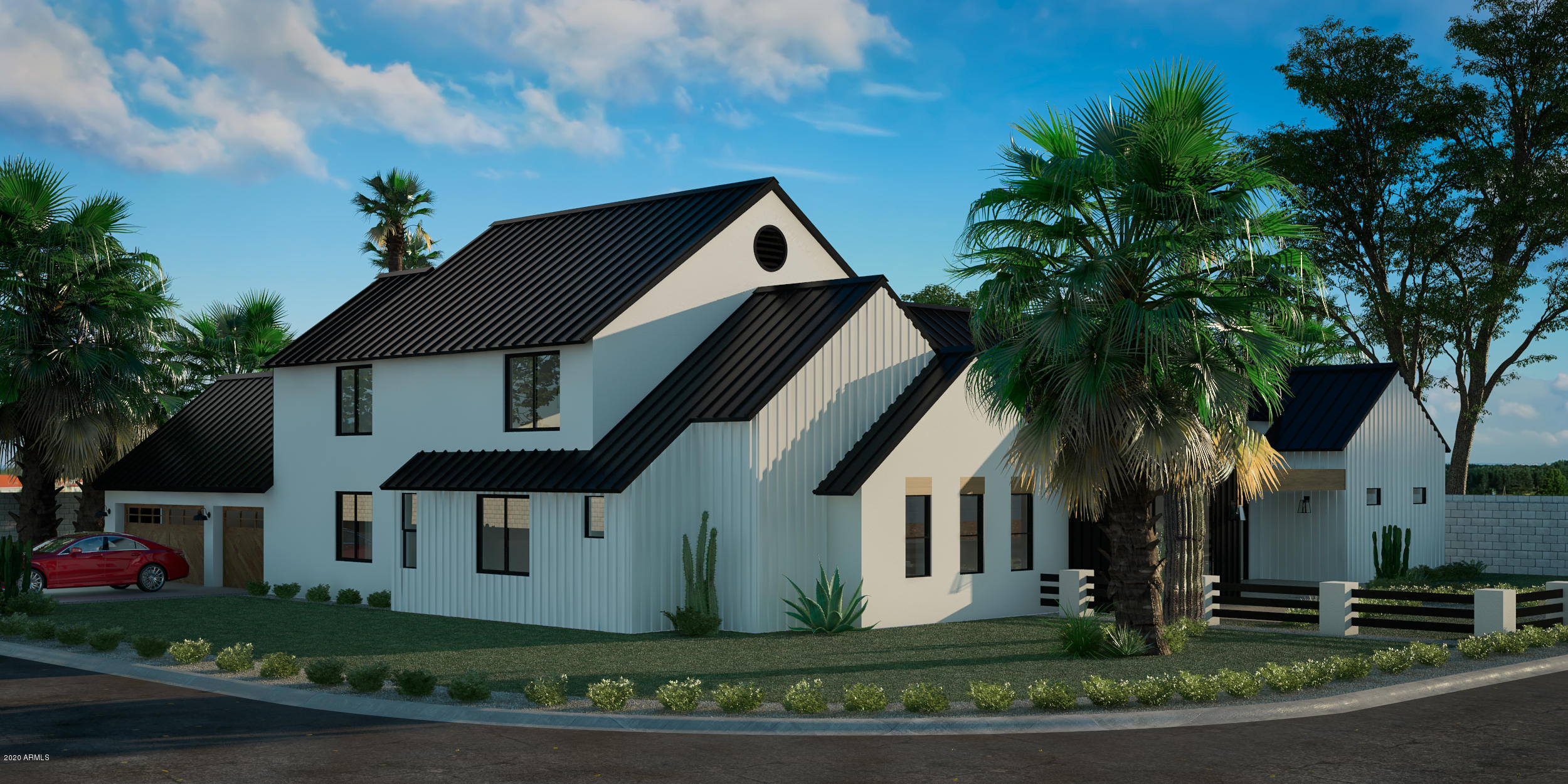 MLS 6084729 4302 E VERMONT Avenue, Phoenix, AZ 85018 Phoenix AZ Private Pool