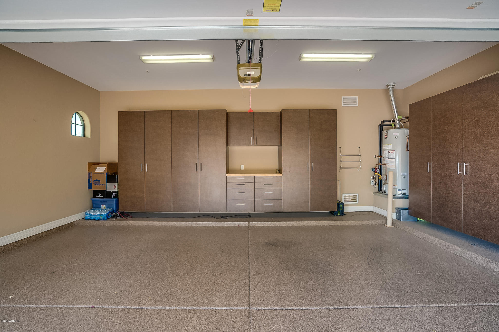 MLS 6084919 9894 E DESERT BEAUTY Drive, Scottsdale, AZ 85255 Scottsdale AZ Windgate Ranch