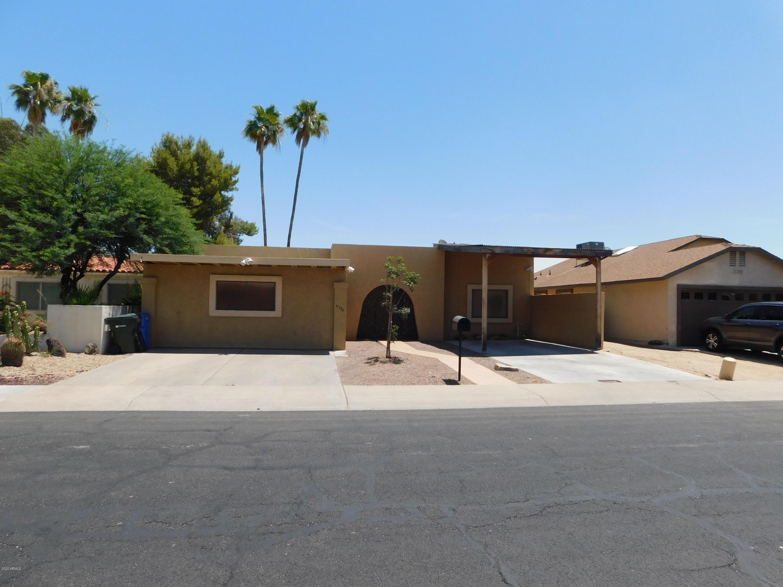 Photo of 4335 N 106TH Avenue, Phoenix, AZ 85037