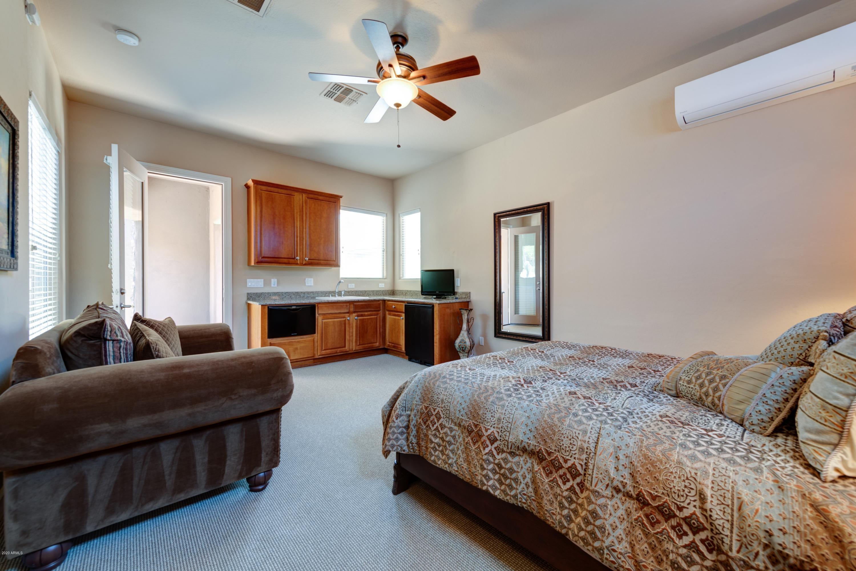 MLS 6079503 24710 N 108TH Way, Scottsdale, AZ 85255 Scottsdale AZ Guest House