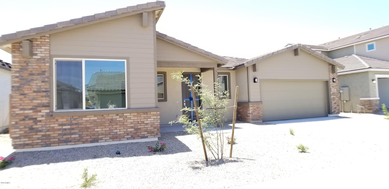 MLS 6085283 Avondale Metro Area, Avondale, AZ 85323 Avondale Homes for Rent