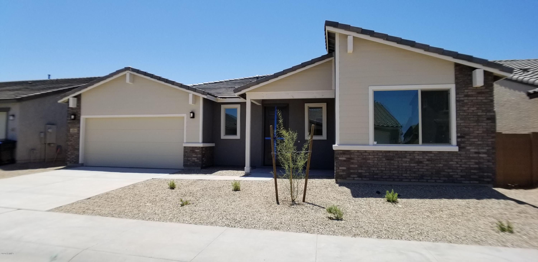 MLS 6085269 Avondale Metro Area, Avondale, AZ 85323 Avondale Homes for Rent