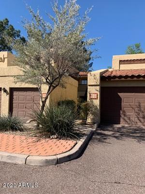 MLS 6085307 Phoenix Metro Area, Phoenix, AZ 85021 Homes w/ Casitas in Phoenix