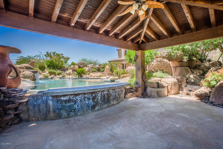 Cave Creek AZ 85331 Photo 9