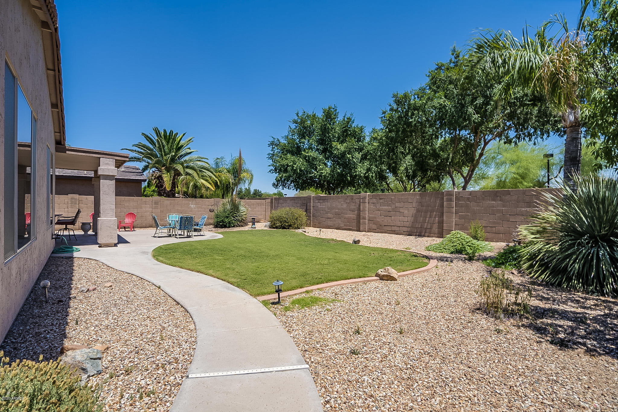 MLS 6085096 431 N ROGER Way, Chandler, AZ 85225 Chandler AZ Dobson Place