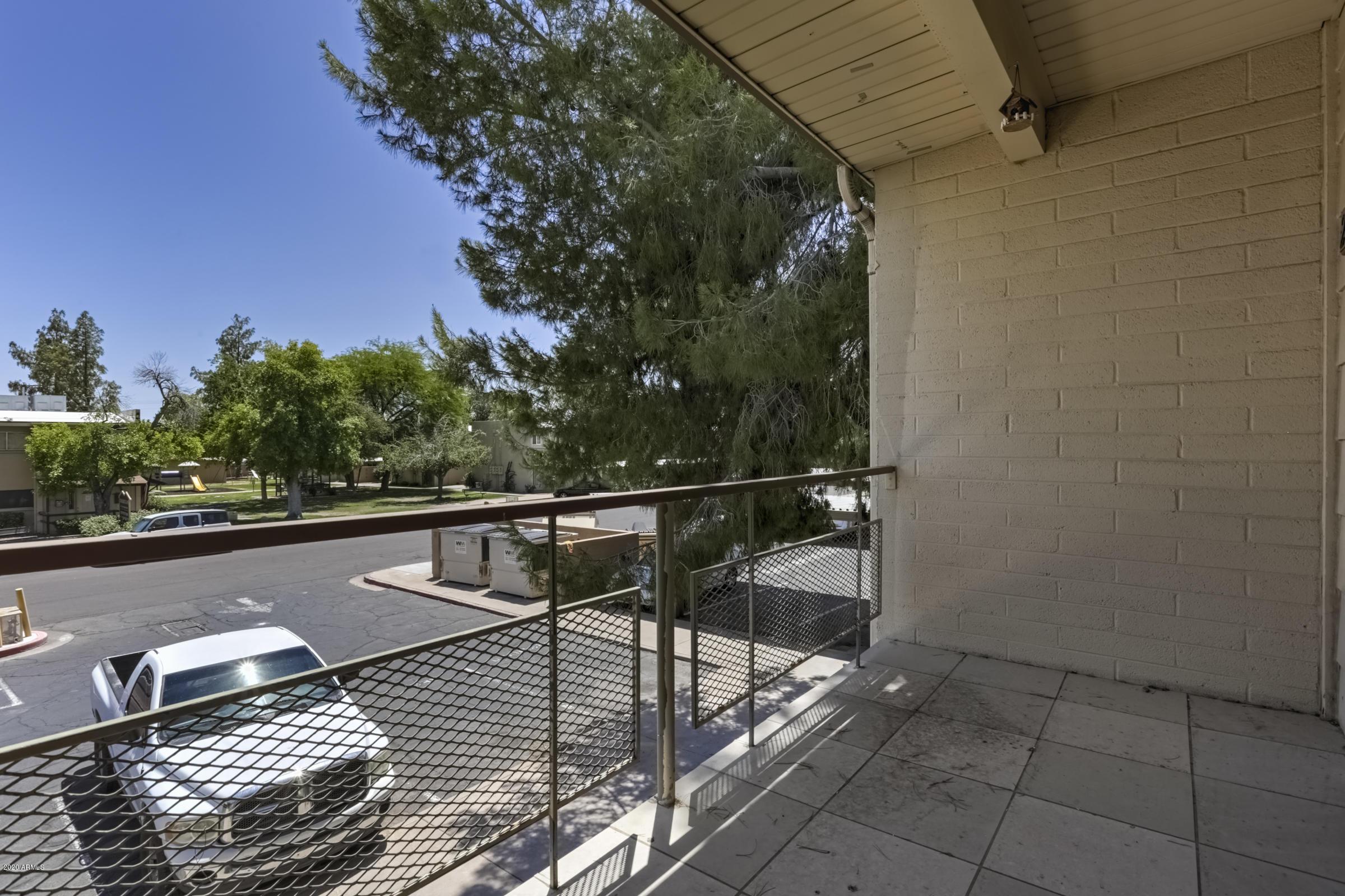 MLS 6085538 808 N 82ND Street Unit F209, Scottsdale, AZ 85257 Scottsdale AZ Affordable
