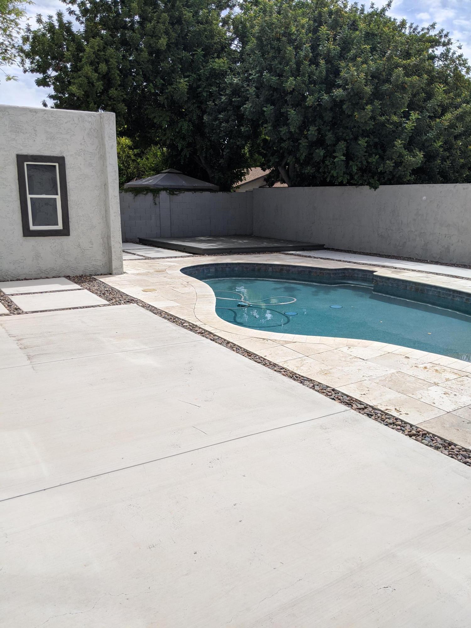MLS 6034523 201 E ROSE Lane, Phoenix, AZ 85012 Phoenix AZ REO Bank Owned Foreclosure