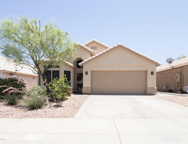 Photo of 20007 N 22ND Place, Phoenix, AZ 85024
