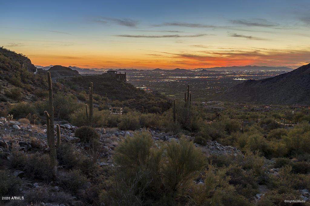 Photo of 11435 E DEL CIELO Drive, Scottsdale, AZ 85255