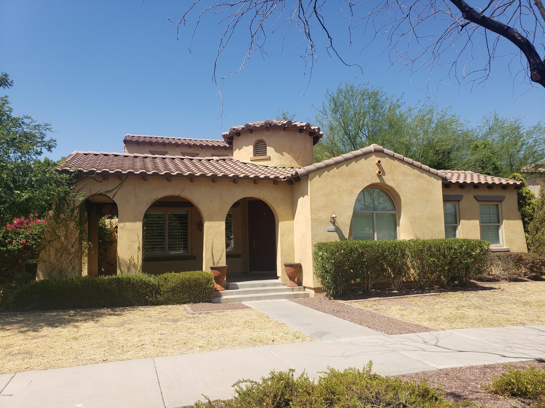 MLS 6086173 Buckeye Metro Area, Buckeye, AZ 85396