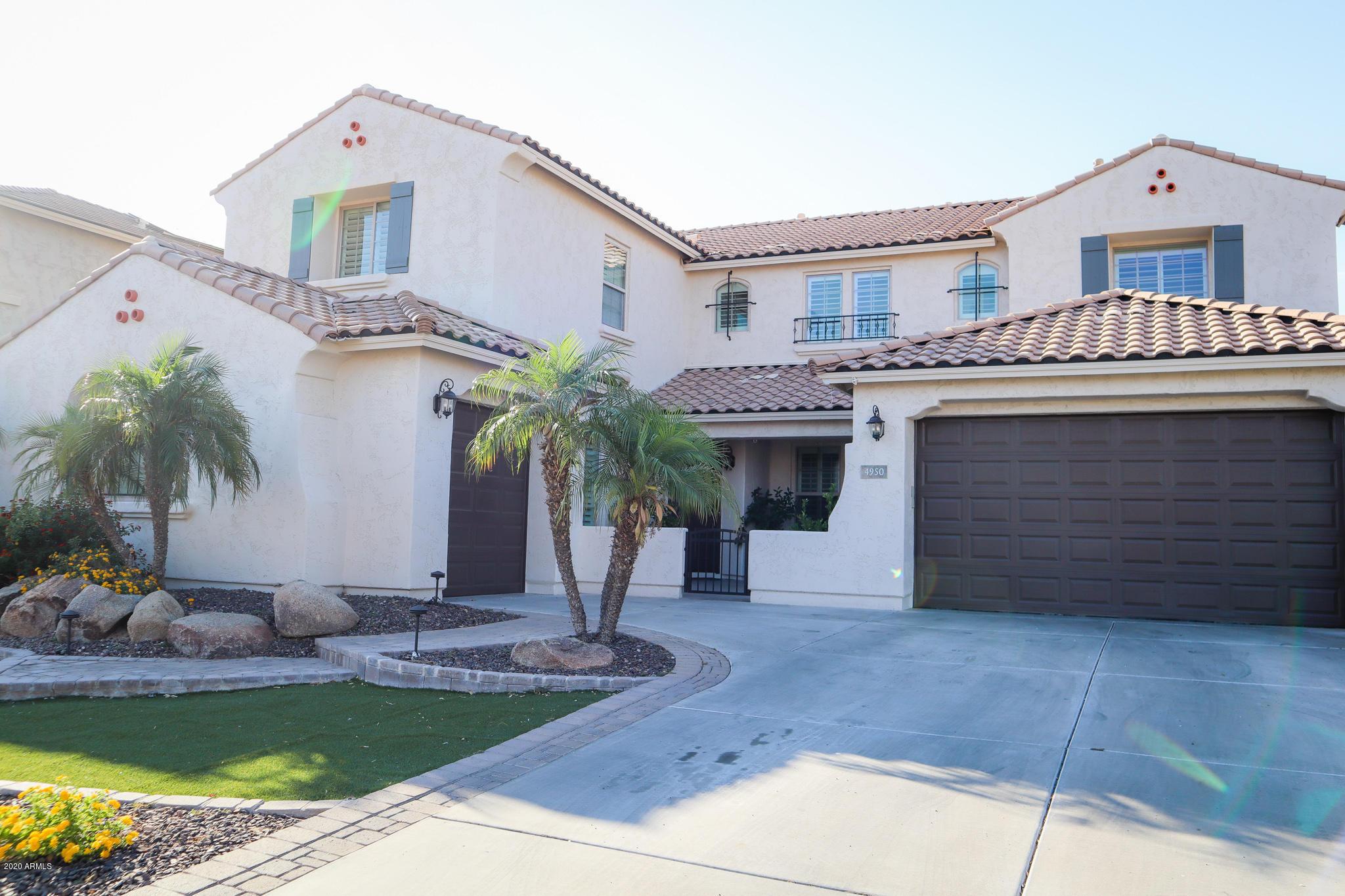 MLS 6085937 4950 W JOMAX Road, Phoenix, AZ 85083 Phoenix AZ Stetson Valley