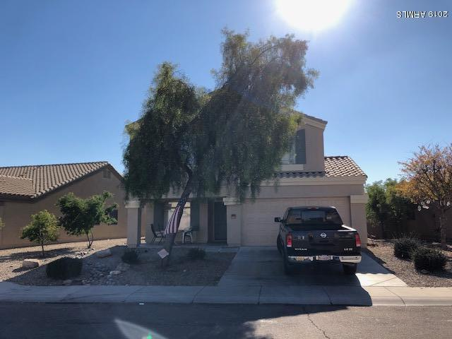 MLS 6085913 10613 W PIMA Street, Tolleson, AZ 85353 Tolleson Homes for Rent