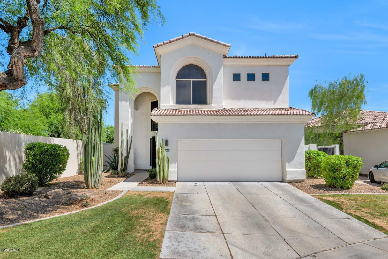 Photo of 7508 E CACTUS WREN Road, Scottsdale, AZ 85250