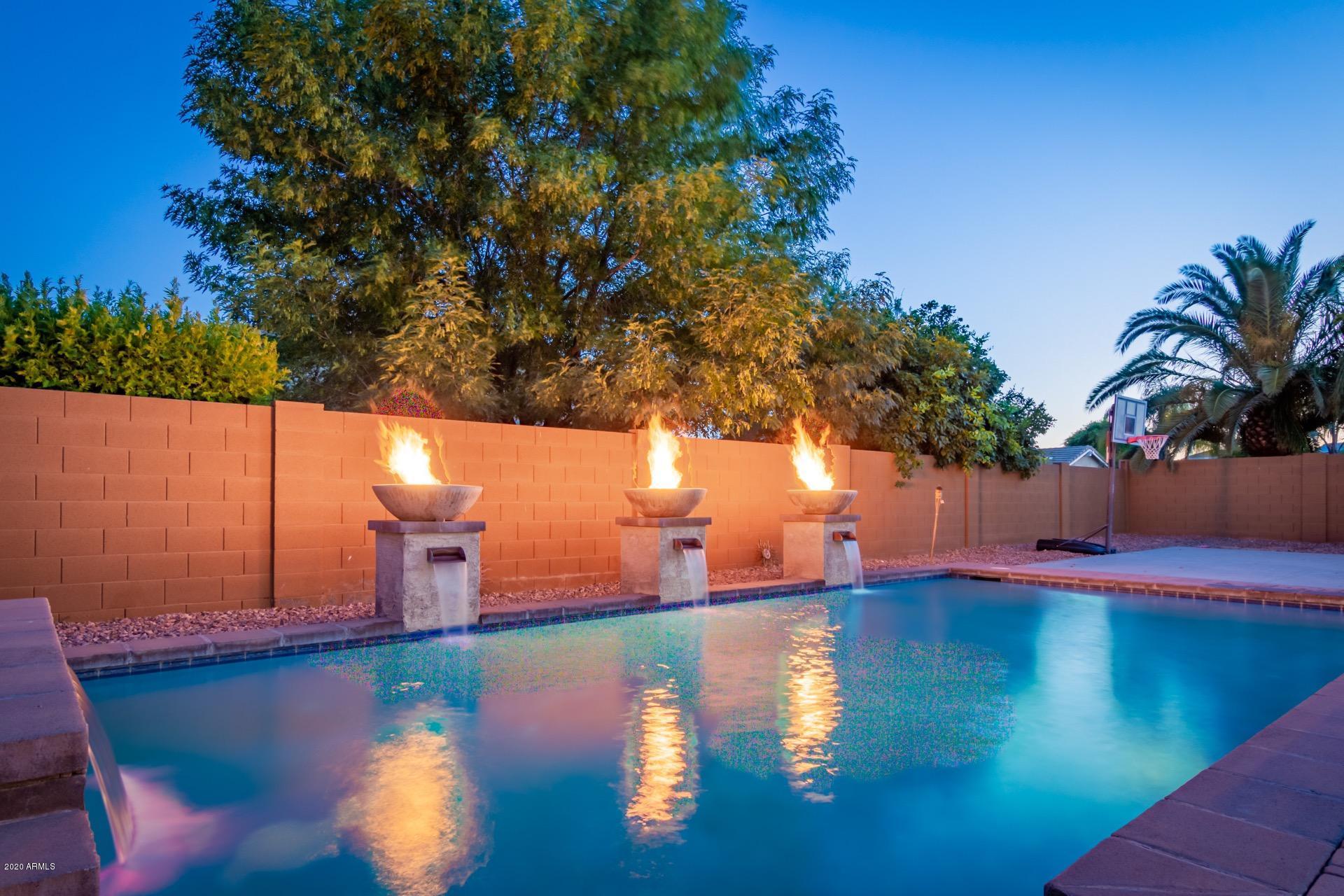 MLS 6086019 14325 W BANFF Lane, Surprise, AZ 85379 Surprise AZ Royal Ranch