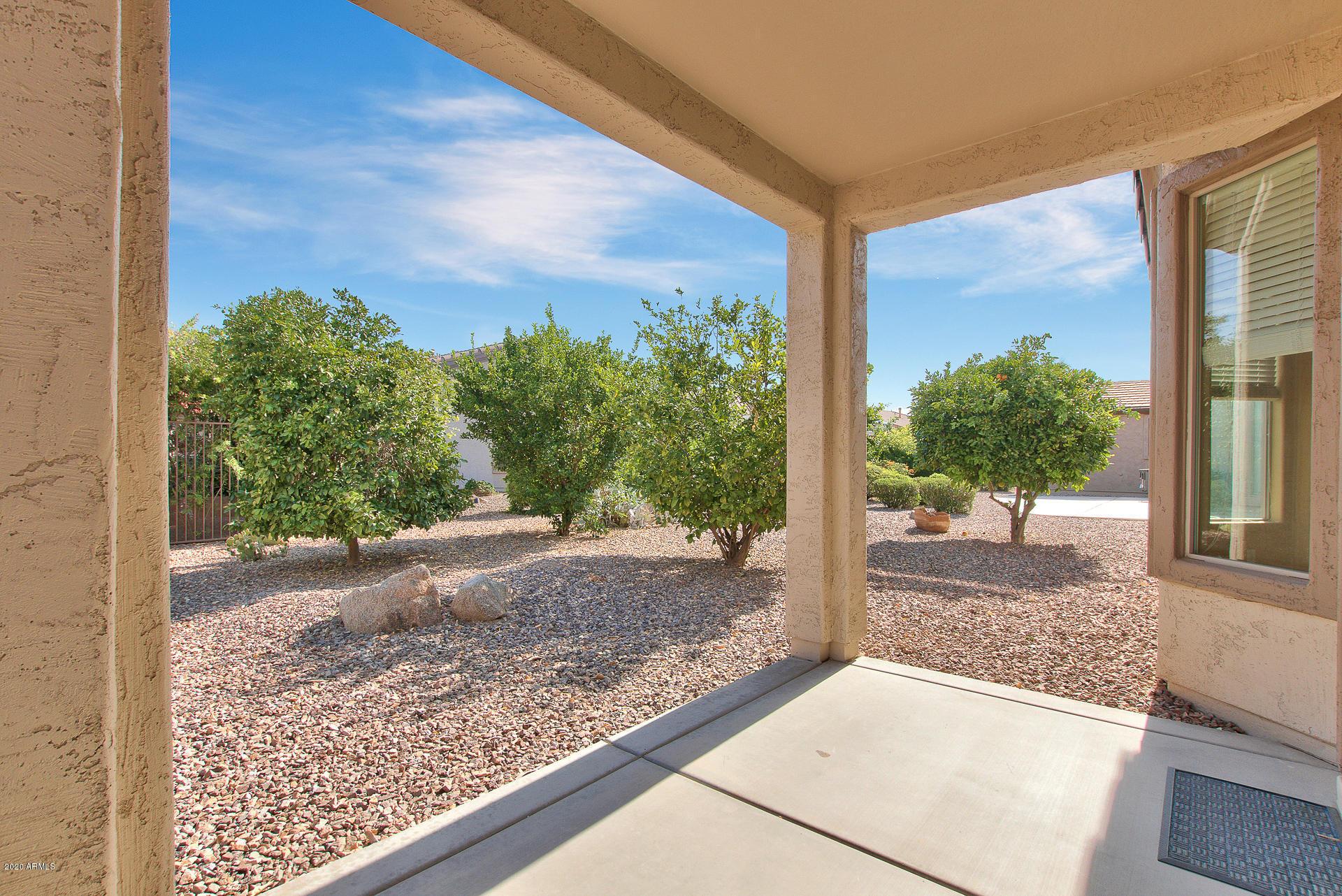 MLS 6086023 4220 E MIA Lane, Gilbert, AZ 85298 Gilbert AZ Trilogy At Power Ranch