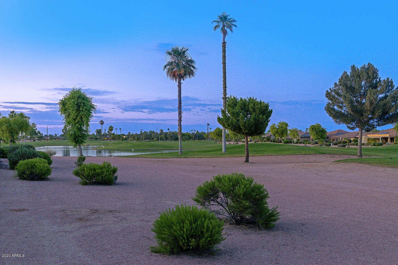 MLS 6086695 2561 N 164TH Drive, Goodyear, AZ 85395 Goodyear AZ Luxury