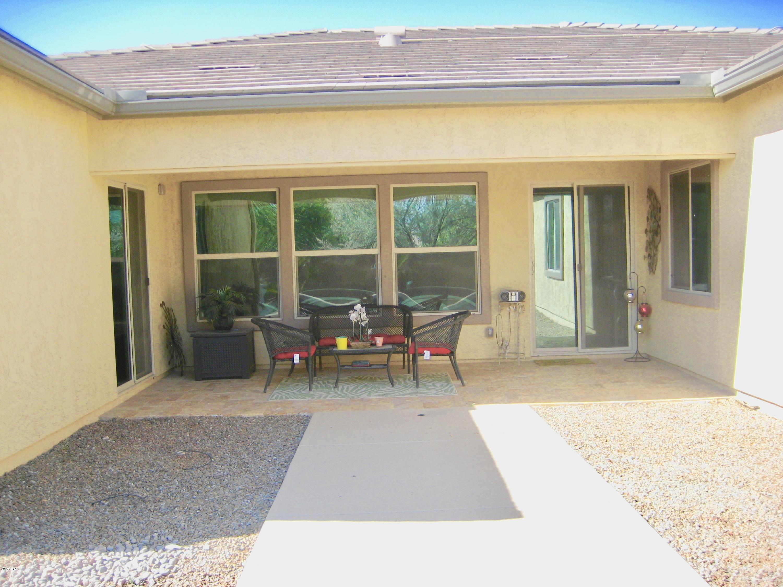 MLS 6086119 18038 W MONTECITO Avenue, Goodyear, AZ 85395 Goodyear AZ Luxury