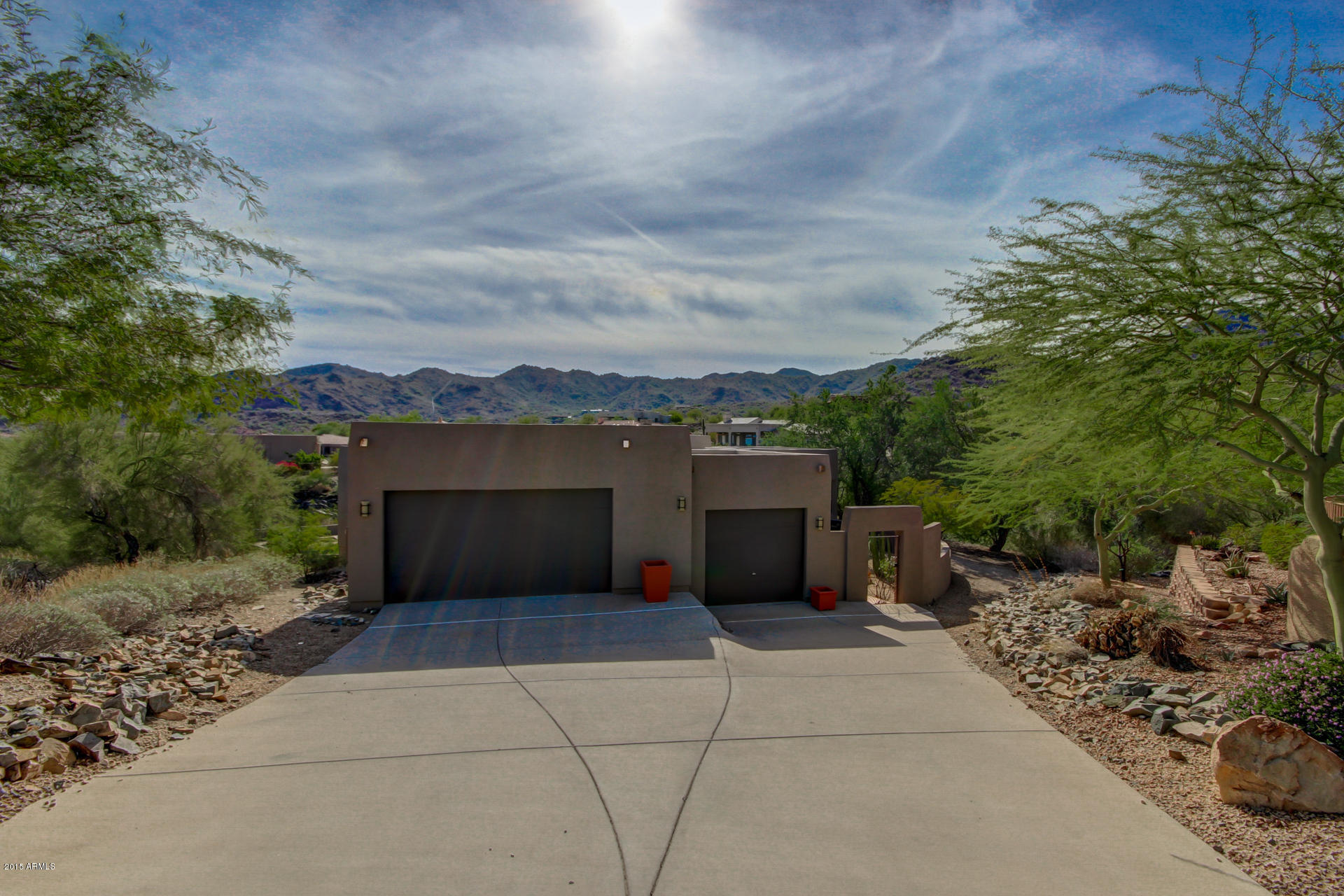 Photo of 15448 N CABRILLO Drive, Fountain Hills, AZ 85268