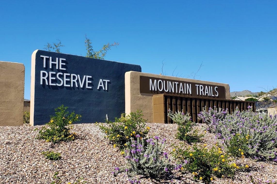MLS 6086206 827 E MARBLEWOOD Way, Phoenix, AZ 85048 Ahwatukee Community AZ Newly Built