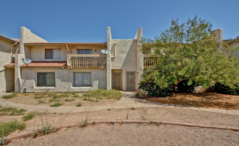 Photo of 3840 N 43RD Avenue #38, Phoenix, AZ 85031