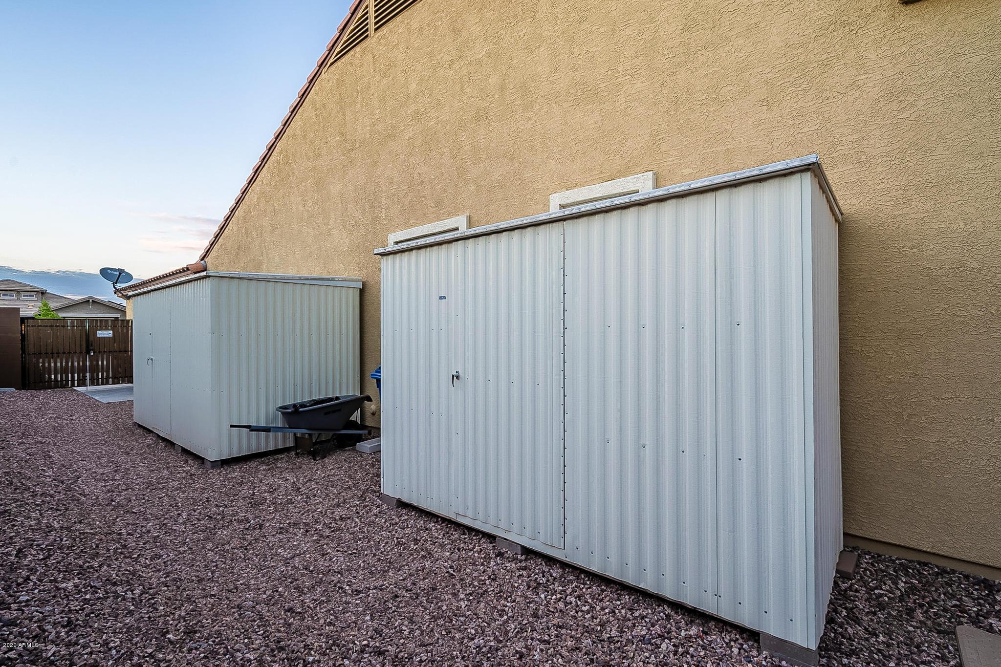 MLS 6086893 18345 W TASHA Drive, Surprise, AZ 85388 Surprise AZ Surprise Farms