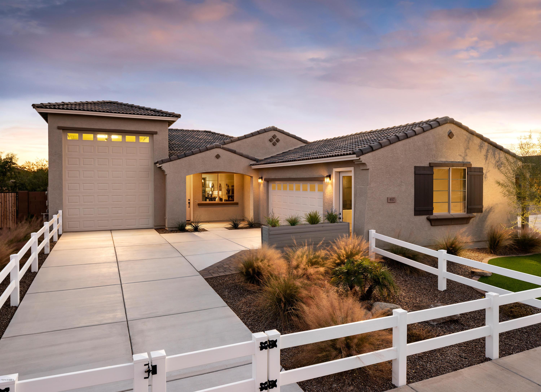 MLS 6086763 Casa Grande Metro Area, Casa Grande, AZ 85122 Casa Grande Homes for Rent