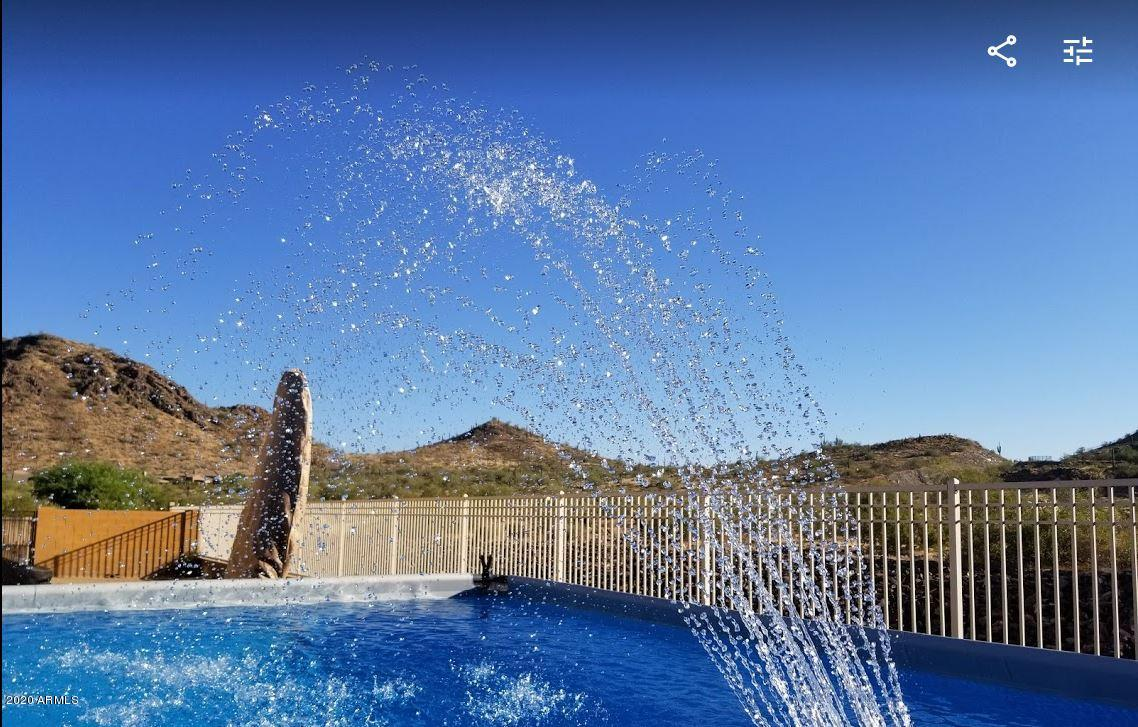 MLS 6086876 Peoria Metro Area, Peoria, AZ 85383 Peoria Homes for Rent