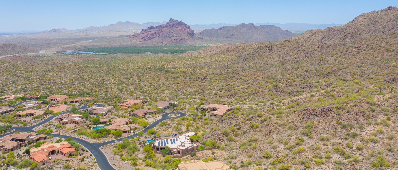 MLS 6086901 4343 N Sage Creek Circle, Mesa, AZ 85207 Mesa AZ Mountain View