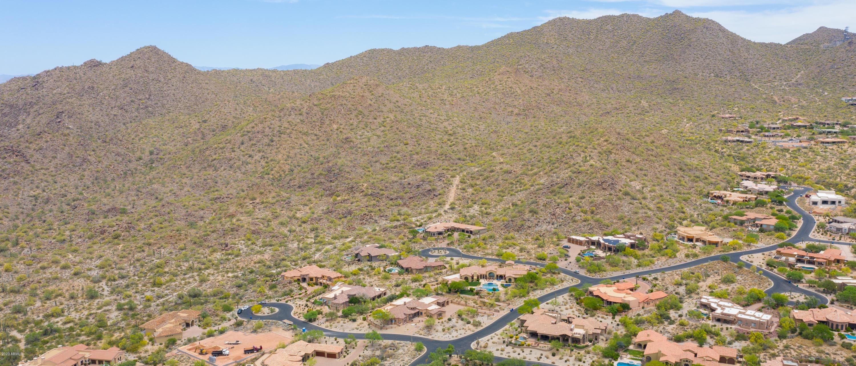 MLS 6086901 4343 N Sage Creek Circle, Mesa, AZ 85207 Mesa AZ Golf