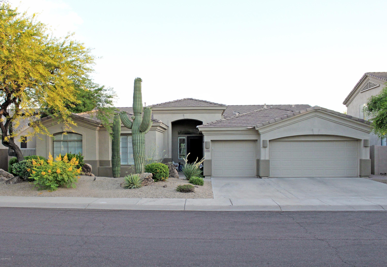 Photo of 7431 E Quill Lane, Scottsdale, AZ 85255