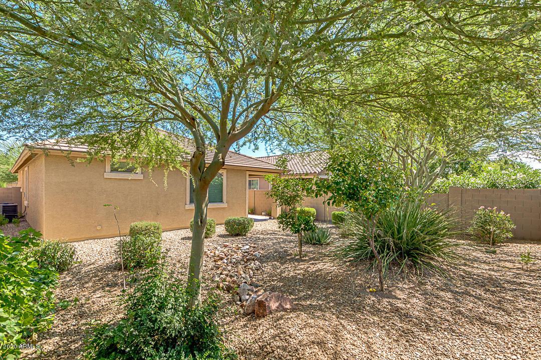 MLS 6087134 2751 W LA SALLE Street, Phoenix, AZ 85041 Phoenix AZ Barcelona