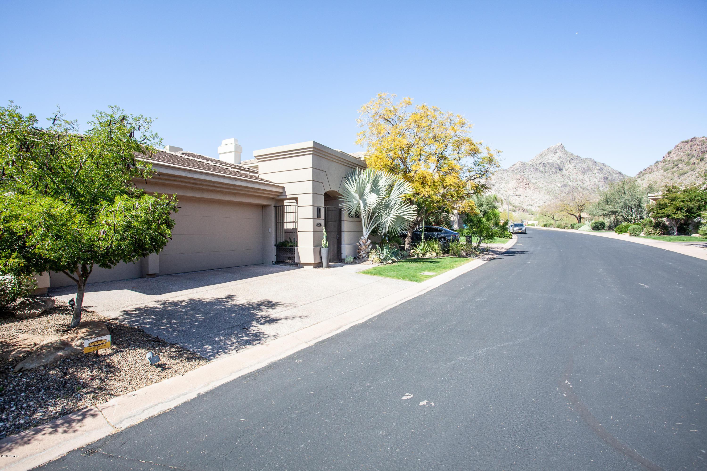 MLS 6087297 6508 N 25TH Way, Phoenix, AZ 85016 Phoenix AZ Biltmore