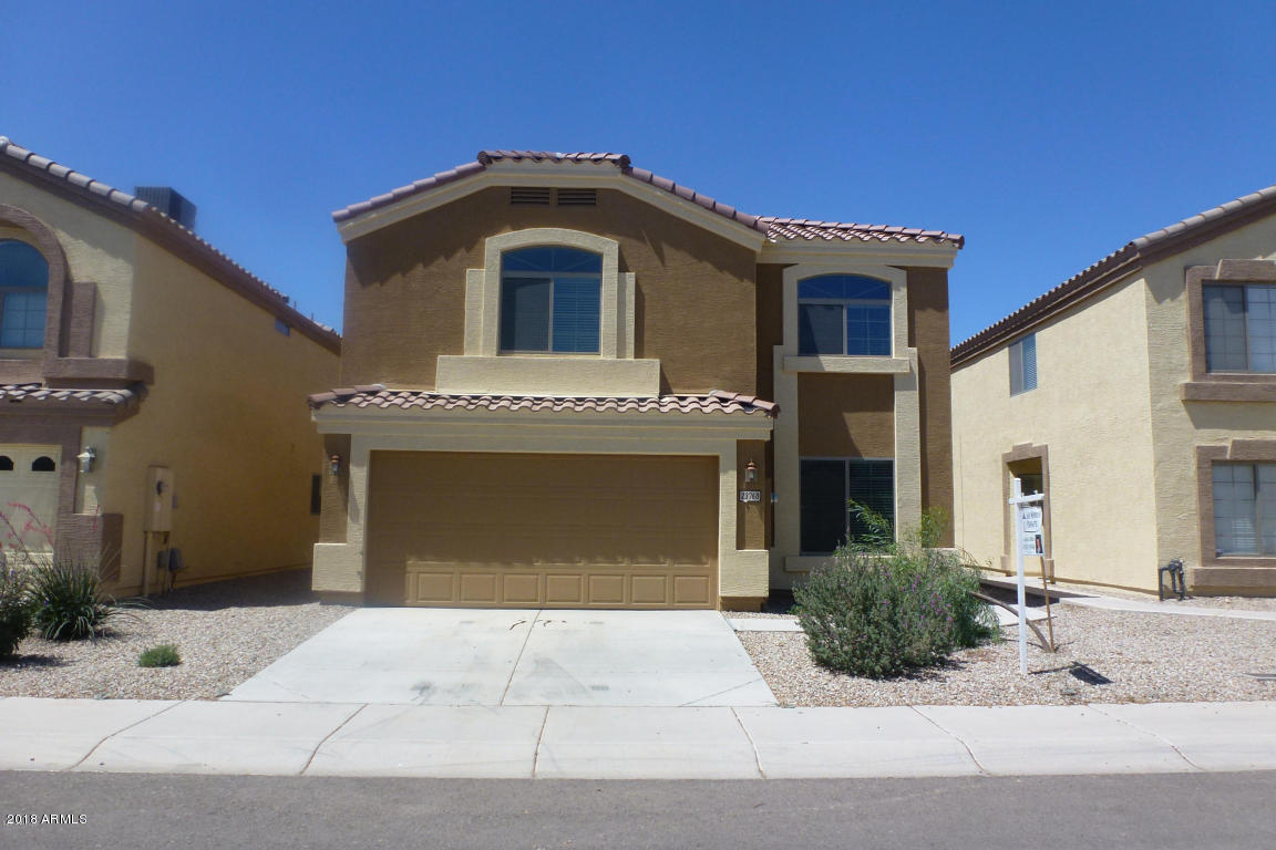MLS 6087442 Florence Metro Area, Florence, AZ 85132 Florence Homes for Rent