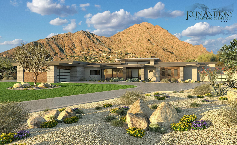 Photo of 10109 N MCDowell View Trail #23, Fountain Hills, AZ 85268