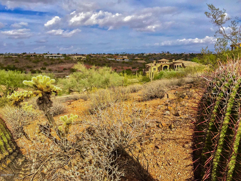 MLS 6087317 10109 N MCDowell View Trail Unit 23, Fountain Hills, AZ 85268 Fountain Hills AZ Newly Built