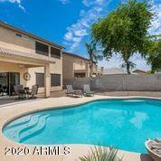 Photo of 11625 W ADAMS Street, Avondale, AZ 85323