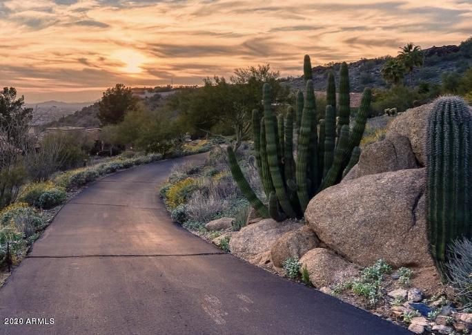 Photo of 7402 E Carefree Drive #123, Carefree, AZ 85377