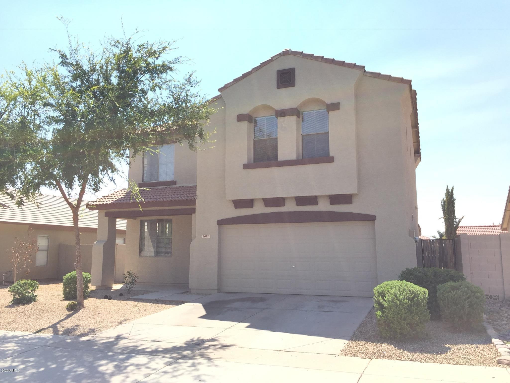 MLS 6088273 2022 S 85TH Avenue, Tolleson, AZ 85353