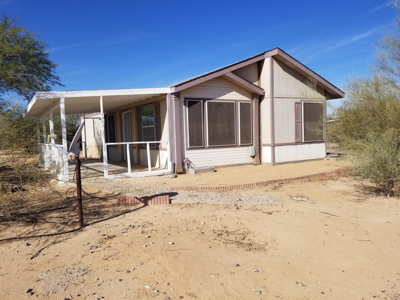 MLS 6088311 Casa Grande Metro Area, Casa Grande, AZ 85122