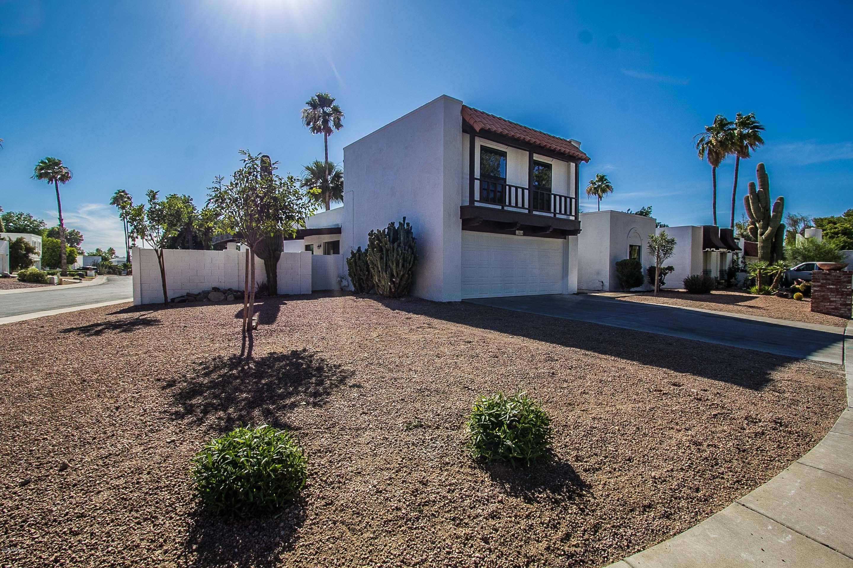 MLS 6088837 13814 N BURNING TREE Place, Phoenix, AZ 85022 Phoenix AZ Hillcrest