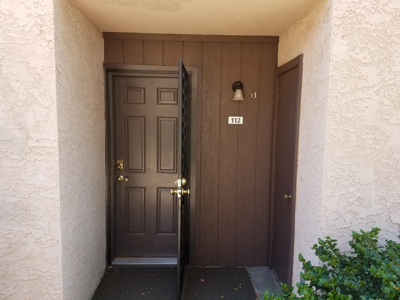 Photo of 886 W GALVESTON Street #112, Chandler, AZ 85225
