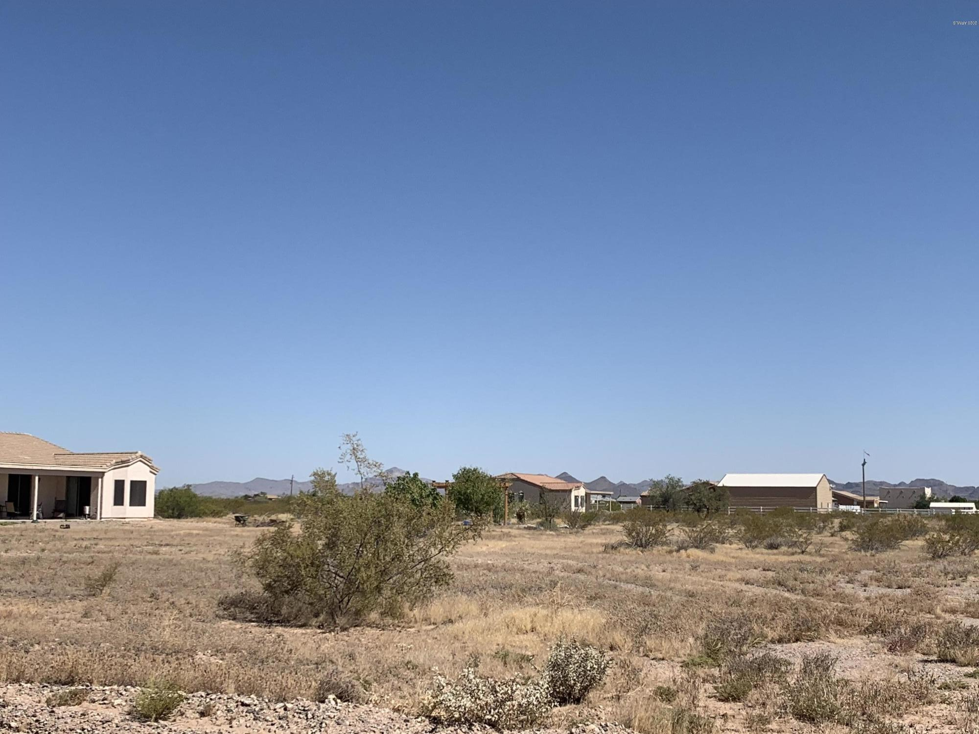 MLS 6066029 6107 N 418 Avenue, Tonopah, AZ 85354 Tonopah AZ Three Bedroom
