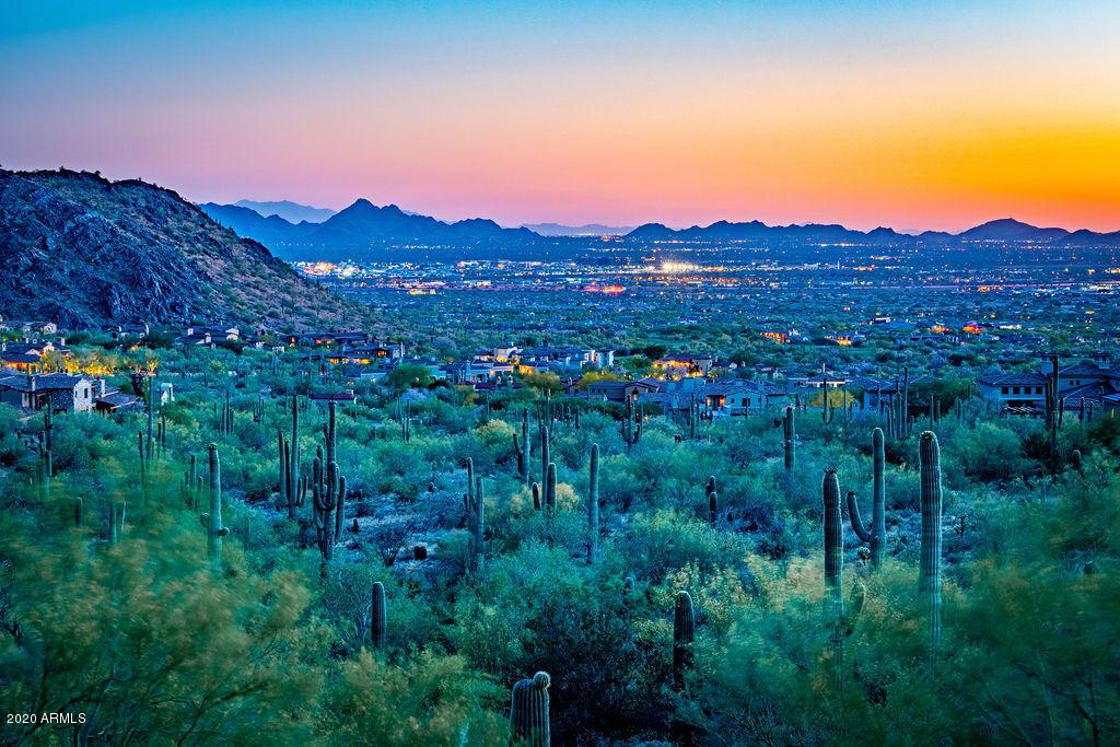 Photo of 21114 N 112TH Street, Scottsdale, AZ 85255