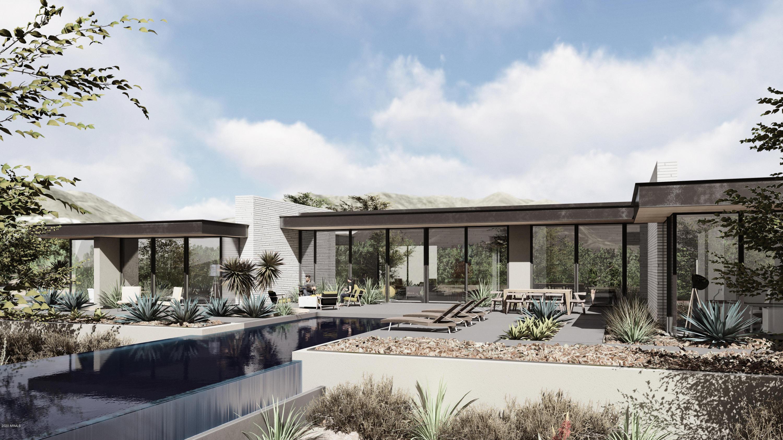 MLS 6097381 6710 N JOSHUA TREE Lane, Paradise Valley, AZ 85253 Paradise Valley AZ Luxury