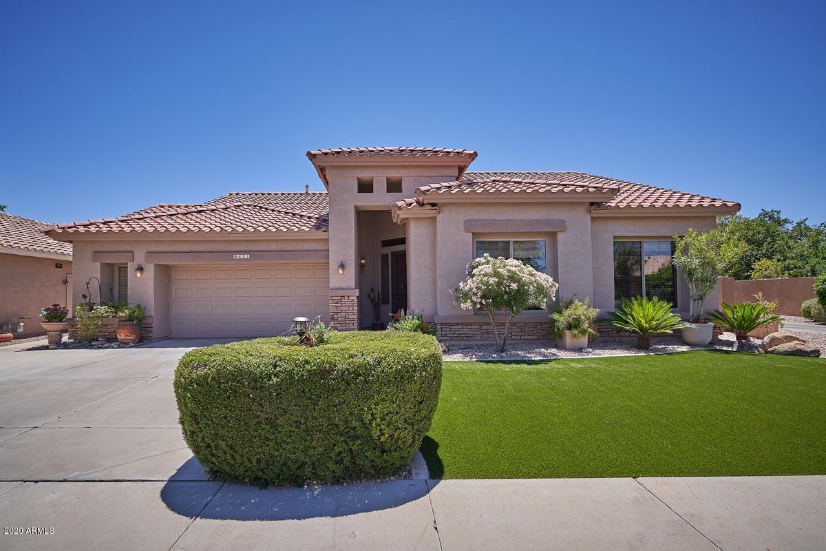 Photo of 4431 E Walnut Road, Gilbert, AZ 85298