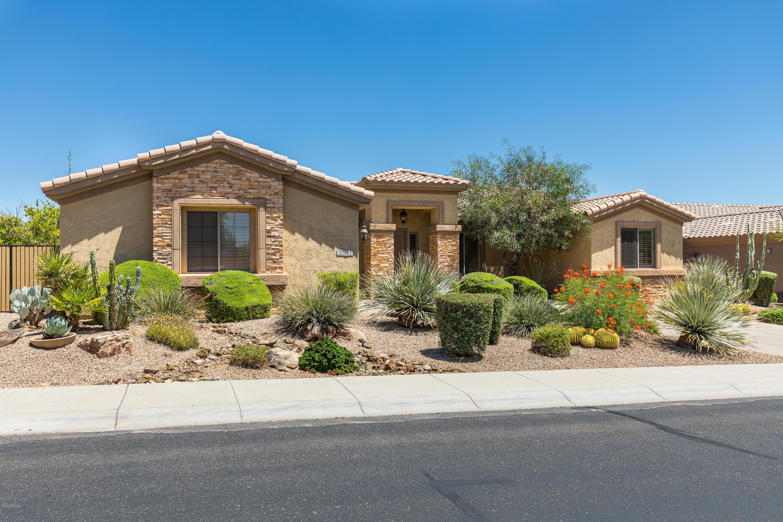 Photo of 22181 N 78TH Street, Scottsdale, AZ 85255