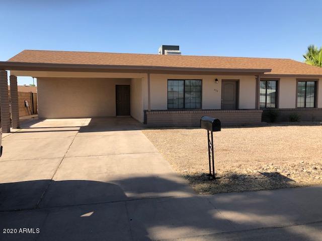 MLS 6090018 Casa Grande Metro Area, Casa Grande, AZ 85122 Casa Grande Homes for Rent