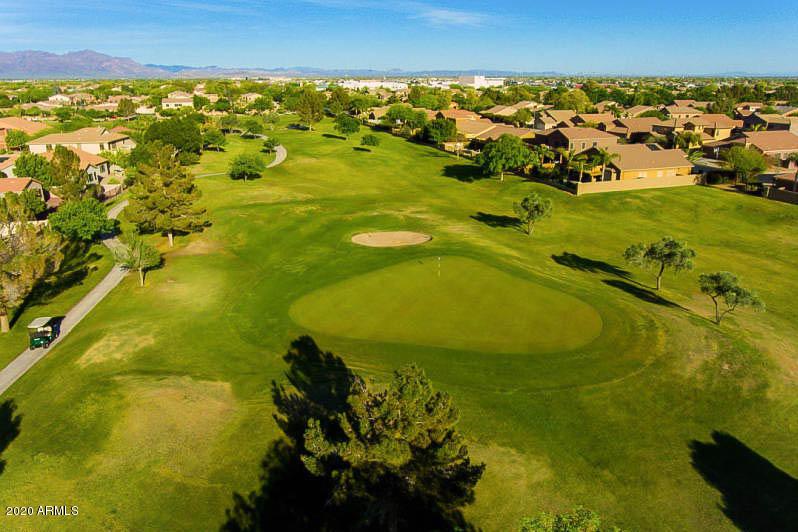 MLS 6089217 2205 S SORRELLE --, Mesa, AZ 85209 Mesa AZ Augusta Ranch