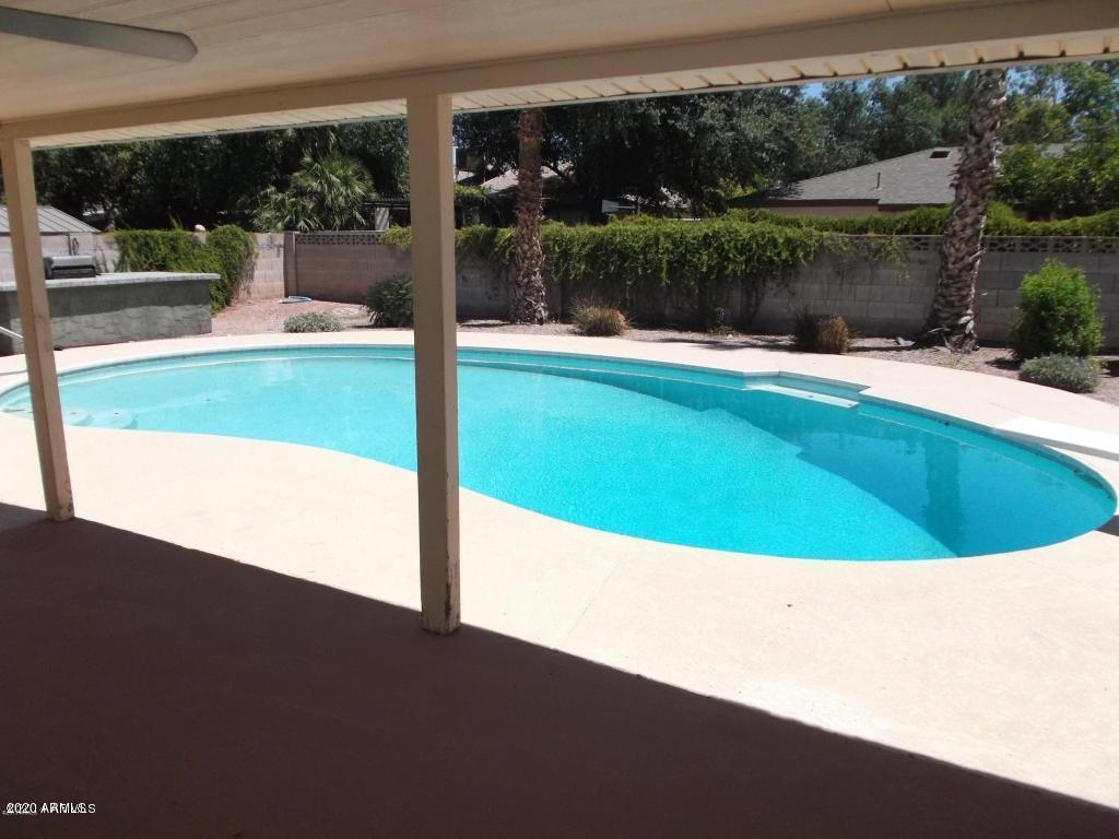 MLS 6090863 1921 E Laguna Drive, Tempe, AZ 85282 Tempe AZ Tempe Royal Palms